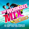 The Workout Mix 2020 - Various Artists