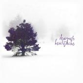 The Small Calamities - Cinderella