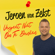 EUROPESE OMROEP | Vergeet Niet Om Te Drinken - Jeroen Van Zelst