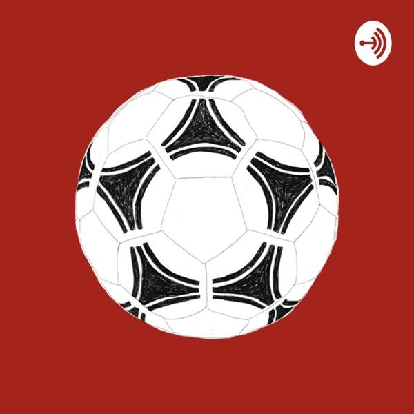 Copa o Gulag