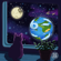 Purrple Cat - Far from Home - EP