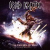 The Crucible of Man: Something Wicked, Pt. 2, Iced Earth