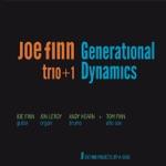 Generational Dynamics