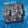 Rowwen Hèze - Wear Of Gen Wear: Slotconcert 2019