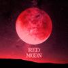 KARD 4th Mini Album 'Red Moon' - EP - KARD