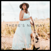 Maddy Andrews - There's No Way portada