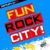 Icon Fun Rock City