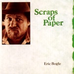 Eric Bogle - No Man's Land