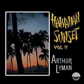 Hii Lawe - Arthur Lyman