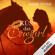 Annie Stone - Küss das Cowgirl: Küss den Cowboy 2