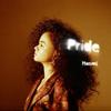 Pride - 遥海 mp3