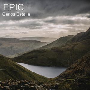 Carlos Estella - Epic