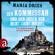 Kommissar Philippe Lagarde - Ein Kriminalroman aus der Normandie, Band 3: Der Kommissar und der Orden von Mont-Saint-Michel (Ungekürzt) - Maria Dries