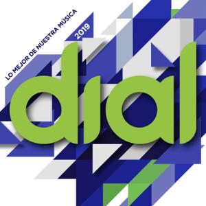 Varios Artistas - Cadena Dial 2019