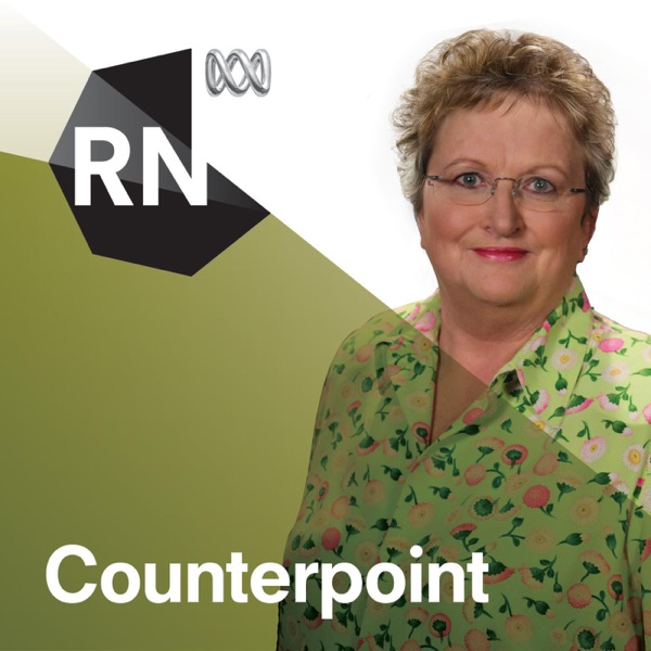 Counterpoint - Separate stories podcast