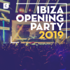Cr2 Presents: Ibiza Opening Party 2019 - Various Artists