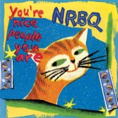 NRBQ - We're Walking
