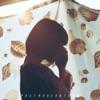 Buy POST MODERN TEAM by POST MODERN TEAM on iTunes (另類音樂)