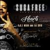 Hearts (feat. Dj Quik & E.D.I Mean) - Single, Suga Free