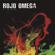 Rojo Omega - El Elixir
