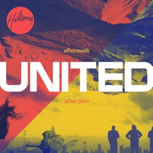 Hillsong UNITED - Like an Avalanche