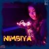 Nimbiya Single