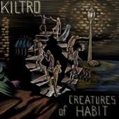 Kiltro - Mi Capitán