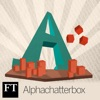 FT Alphachatterbox