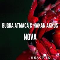 Nova - Single