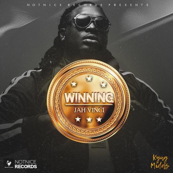 Winning - Single