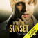 Mary Calmes - After the Sunset (Unabridged)
