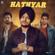 Hathyar - Sidhu Moose Wala