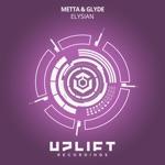 Metta & Glyde - Elysian