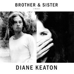 Brother & Sister: A Memoir (Unabridged)