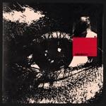 Sonder - What You Heard