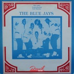 The Blue Jays - Tears Are Falling