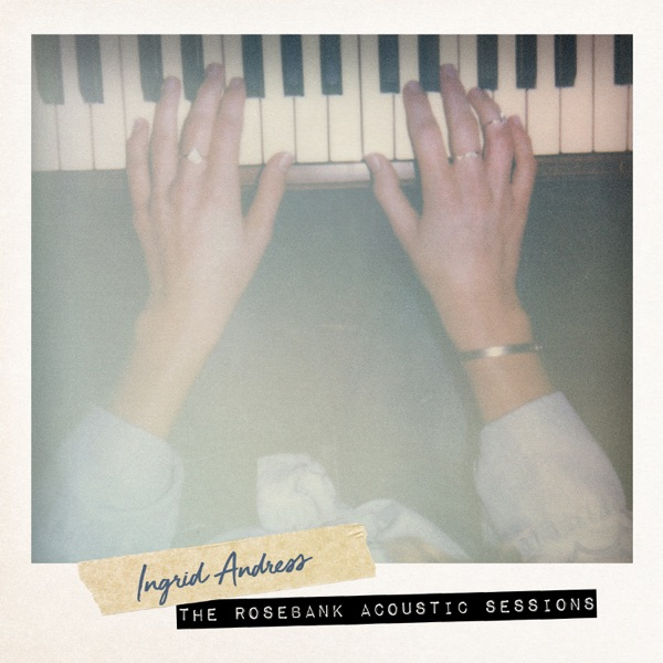 The Rosebank Acoustic Sessions - Single