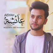 Aisyah Mostafa Abo Rawash - Mostafa Abo Rawash