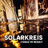 Graz im Regn (Remixes) - EP