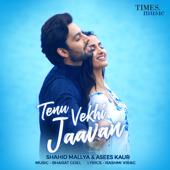 [Download] Tenu Vekhi Jaavan MP3