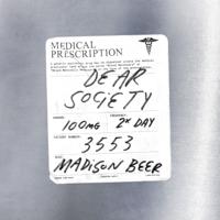 Dear Society-Madison Beer