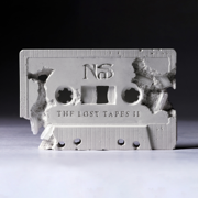 The Lost Tapes 2 - Nas - Nas