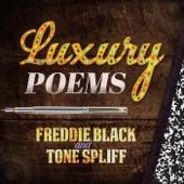 Luxury Poems