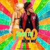 Toco Toco To by Dixson Waz iTunes Track 2