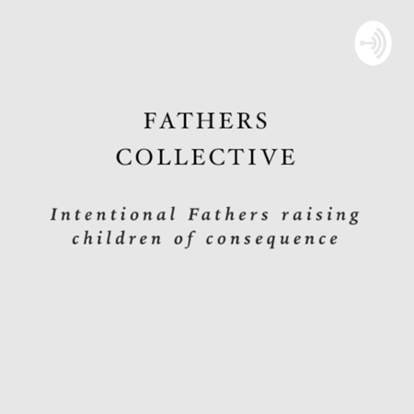 The Fathers Collective