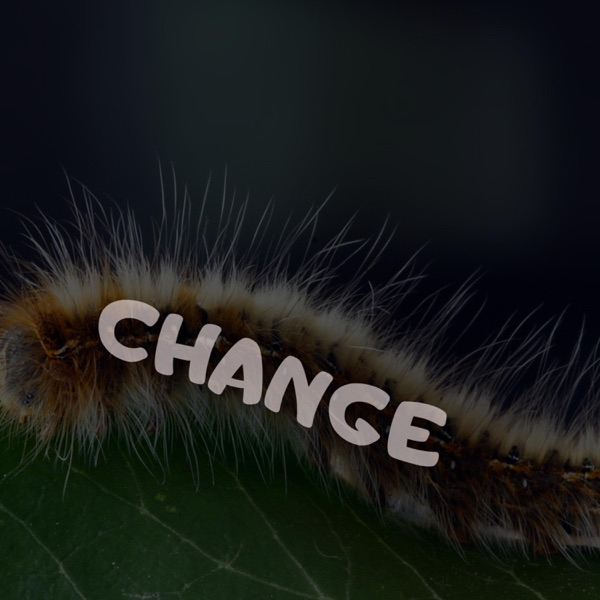Change (feat. Jelly Roll & David Manning) - Single