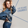 Ilse DeLange & Michael Schulte - Wrong Direction kunstwerk