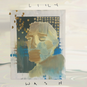 Wash - Liily