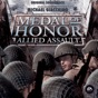 Medal of Honor: Allied Assault (Main Theme) by Michael Giacchino, EA Games Soundtrack