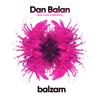Dan Bălan - Balzam (feat. Lusia Chebotina) обложка